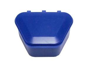 Ortho-Prothesenbox-blau