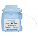 dental-tape
