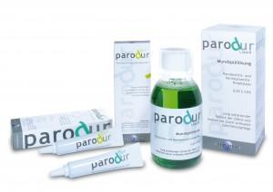 parodur_produktfamilie