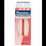 thornton_bruecken-implantat-floss