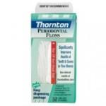 thornton_periofloss