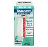 thornton_periofloss