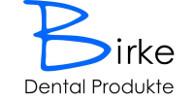 Birke Dental Produkte